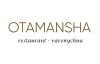 Отаманша - ресторан - вареничная в Буче!
